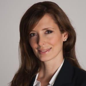 Fachanwältin für Arbeitsrecht aus Wiesbaden